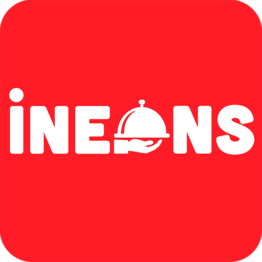 ineons