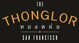 logo-the thonglor